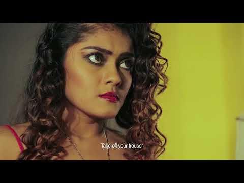 PHOTO SHOOT । BENGALI SHORT FILM । OINDRILA । PINAK PANI DEB । ANTARA 2018