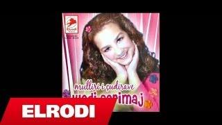 Klodi Qerimaj - Shume Urime Per Ty