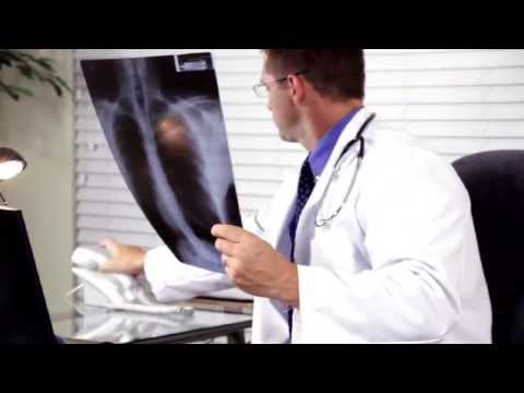 CoverMD – Medical Malpractice Insurance Quotes