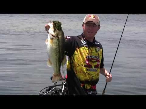 Trailer for advanced jig fishing