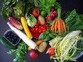 Artritis Reumatoide-Combatela Con Estos 4 Alimentos
