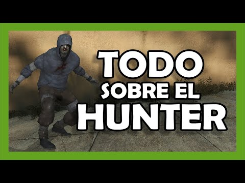 Val - NOW WITH ENGLISH SUBTITLES!--- ¿Te ha gustado? Pues suscríbete! http://www.youtube.com/subscription_center?add_user=valergamer Twitter: https://twitter.co...