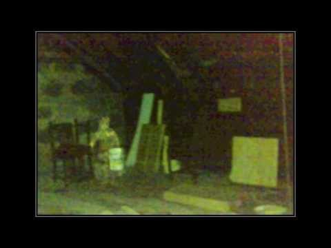 TOP 5 SCARIEST GHOST PICTURES – 2013 { Paranormal