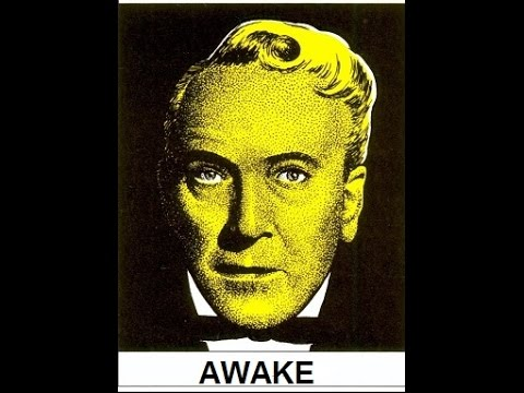 awake..the criswells-(2002)