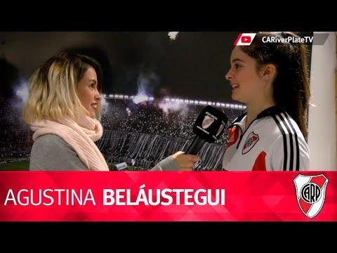 Beláustegui: