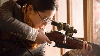 Nonton Assassination (2015) - Korean Movie Review Film Subtitle Indonesia Streaming Movie Download