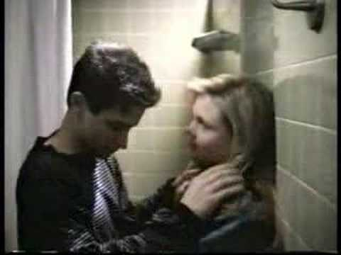 Lost Angels - Intimate Scene:  BTW- This movie is now available for official buy.  Here are the two links :)http://www.deepdiscount.com/dvd/SUTHERLANDHOROVITZ-LOST-ANGELS-1989 andhttp://www.amazon.com/Lost-Angels-Donald-Sutherland/dp/B007HCI54W/Buy one, I guarantee satisfaction.Ok ok ok, here is the scene without the music, just as it was in the movie.  Enjoy everyone.