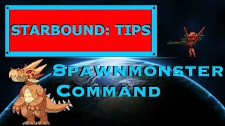 What's up guys! Today I have a video detailing the spawnmonster command, as well as showing off the upcoming huge monsters! Hope you enjoy, please rate, ...