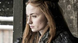 WinterIsHere and it's LIT! The second episode of 'Game of Thrones,' season 7, has the ladies of A&BConvo going crazy!