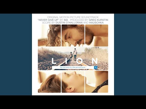Home is with Me (2016) (Song) by Dustin O'Halloran and Hauschka
