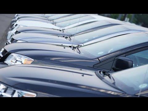 Μόνο ευρωπαϊκό κράτος με αύξηση πωλήσεων αυτοκινήτων η Κύπρος…
