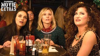 Nonton A Bad Moms Christmas release clip compilation & Trailer (2017) Film Subtitle Indonesia Streaming Movie Download
