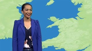 Te Karere reporter Oriini Tipene-Leach nails the the world's longest place name ...