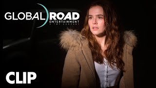 "BEFORE I FALL | ""Watch The Road"" Clip 