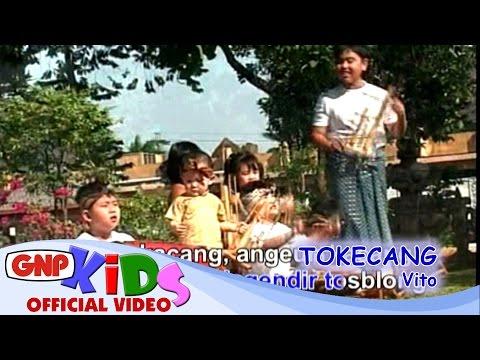 Tokecang - Vito