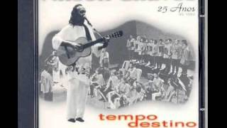 Download Lagu 13 Vagalume Mp3
