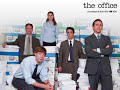 The Office – t