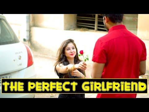 The Perfect Girlfriend || The Rahul Sharma