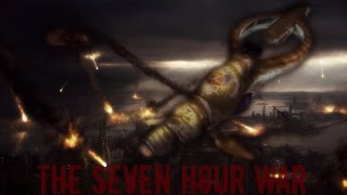 Nonton The Seven Hours War  2015  File A   Official Video Film Subtitle Indonesia Streaming Movie Download