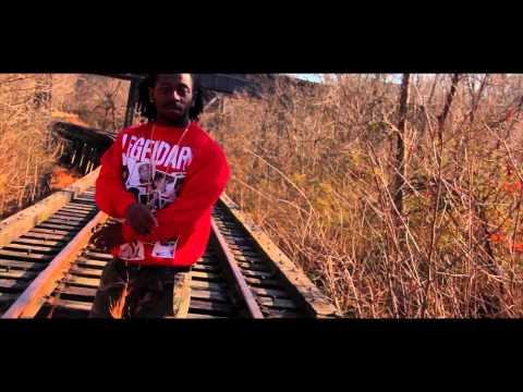 "T Nyce ""Ignorant Shit"" (Official Video) (HD) Filmed By @THISISGRAPHIK"