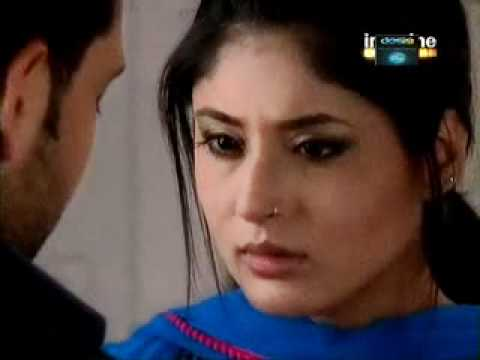 Kitani Mohabbat Hai 2 -- 12th January 2010 Part-1