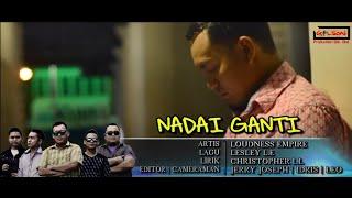 Download Lagu Loudness Empire Nadai Ganti MTV Mp3