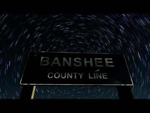 Banshee Season 1 (Promo 'Lock and Load')
