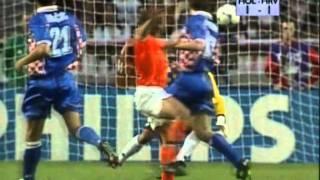 Video World Cup 1998 - top 20 Goals MP3, 3GP, MP4, WEBM, AVI, FLV April 2019