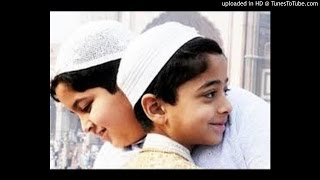 Download Lagu What is the importance of Eid al-Fitr and Eid al-Adha|Why do Muslims celebrate Eid? Mp3