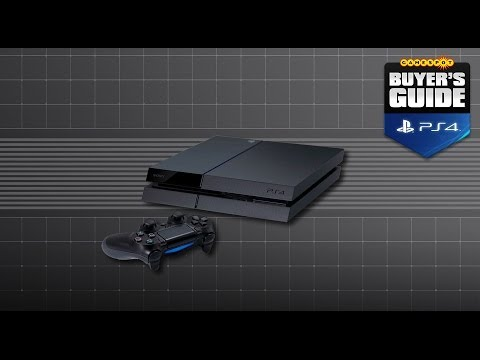 gamespot - Should you buy a PlayStation 4 this holiday season? Chris Watters breaks down the pros and cons of Sony's console including performance and exclusive titles....