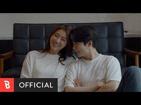 [M/V] hi there(하이데어) - Where are you (feat. Lee sa gang(이사강)) - Thời lượng: 3 phút, 52 giây.