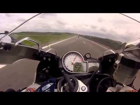 Kinh cmn hoàng cái tốc độ 300km/h