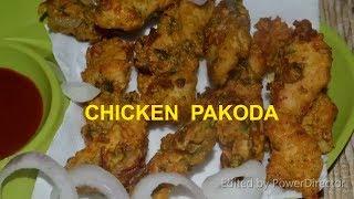 chicken nuggets fried chicken chicken wings chicken parmesan chicken fajitas fried chicken recipe baked chicken breast chicken...
