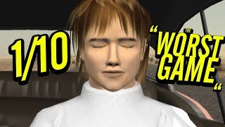 Video THE WORST GAME OF ALL TIME - The Sniper 2 MP3, 3GP, MP4, WEBM, AVI, FLV September 2018