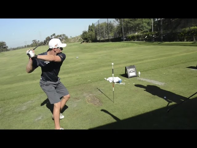 Incredible-golf-trick-shots-with