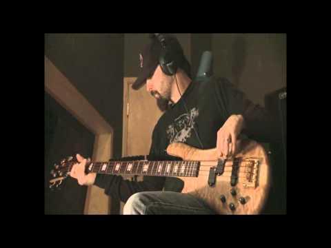 Tekst piosenki Godsmack - Forever Shamed po polsku