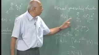 Lecture - 26 Classical Physics