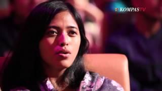 Payung Teduh – Untuk Perempuan yang Sedang Dalam Pelukan Jazzy Nite KOMPAS TV Video