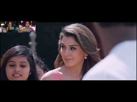 Hansika Sexy Show In Saree Bluray 1080p