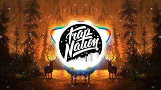 Download Lagu Fairlane - Wildfire (feat. Nevve) Mp3