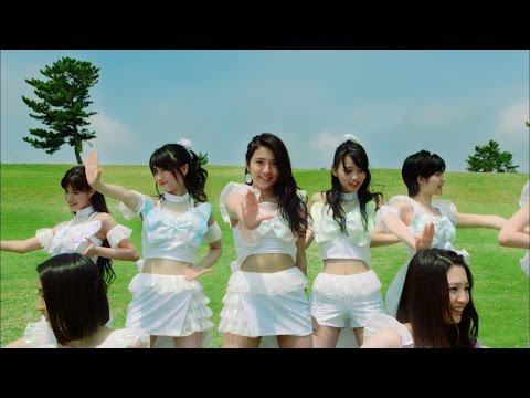 , title : '【MV】東京パフォーマンスドール(TPD) / 純愛カオス(Short Ver.)'