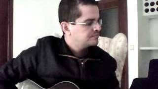 Filho De Davi (david Quinlan) - Luciano Brito 2009