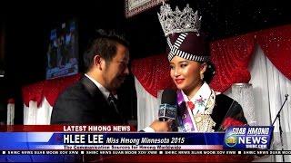 Suab Hmong News: 2014-15 Minnesota Hmong New Year