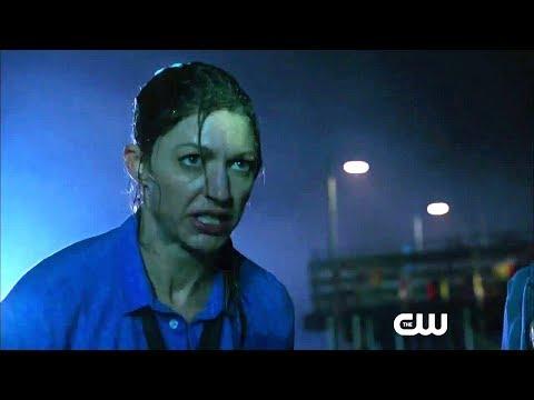 "DC's Legends of Tomorrow 4x04 Trailer ""Wet Hot American Bummer"" Season 4 Episode 4"