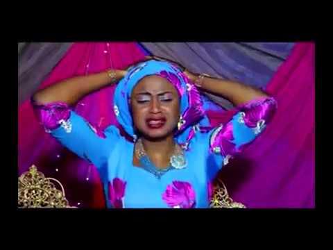 Mijin Yarinya Latest Hausa Film 2017 Part 1&2
