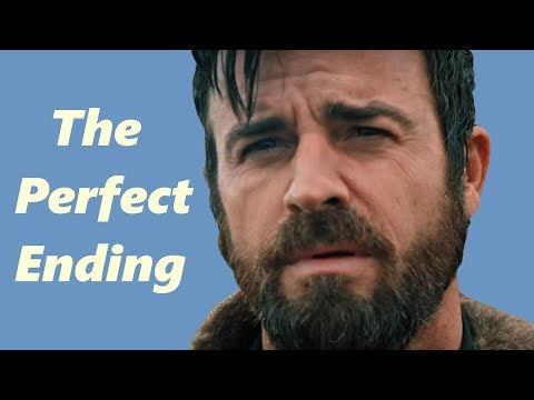 Why The Leftovers Ending Is Perfect