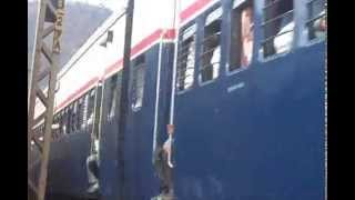 Nonton 11010 Sinhagad Express With Kalyan WCAM/2P 21878. Film Subtitle Indonesia Streaming Movie Download