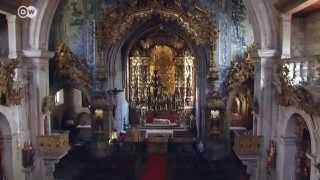 Guimaraes Portugal  city photos : Guimaraes, Portugal | Euromaxx city