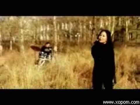 Otgoo - Chamd zoriulaya