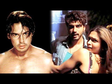Arjun Kapoor DATING Dino Morea's EX?